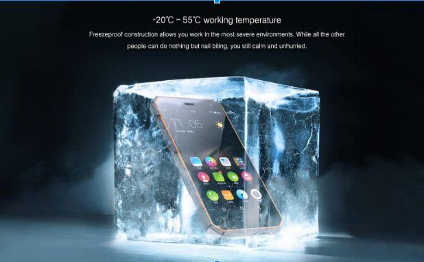 nomu-s-series-freezing-test
