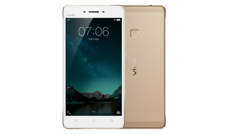 Oppo F1 Plus vs Vivo V3 Max Specs, Features, Price Comparison