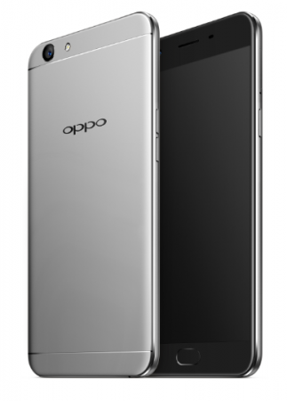oppo-f1s-upgraded-1