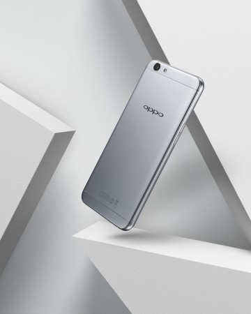 oppo-f1s-upgraded-2