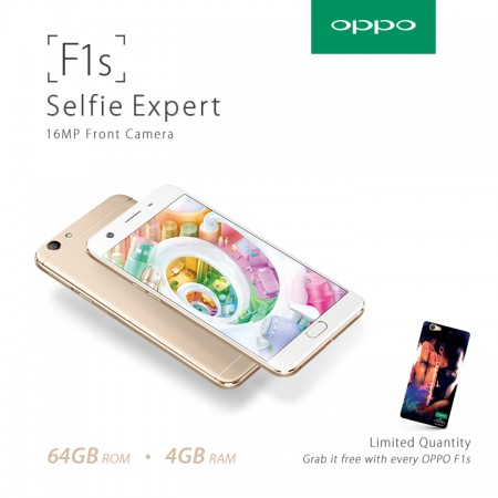 oppo-f1s-upgraded-3