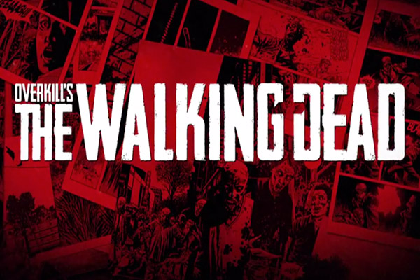 overkills-the-walking-dead