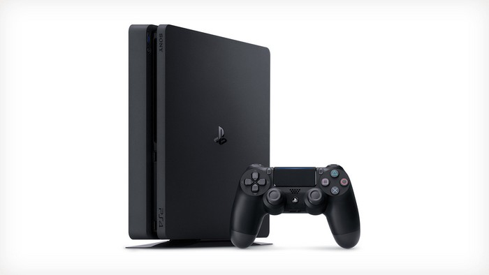 ps4-slim-black-friday