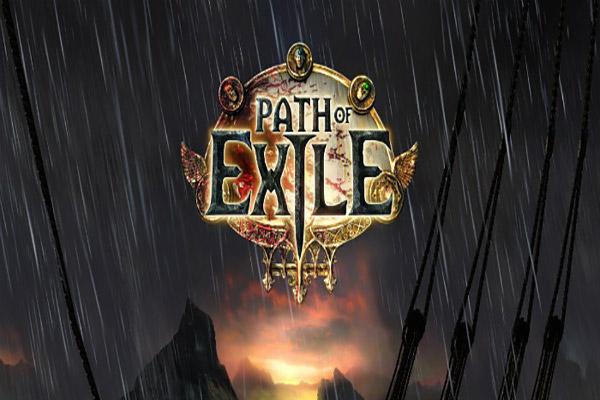games similar to diablo Path of Exile