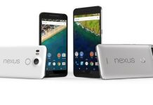Random Battery Draining Issues Hit Google Nexus 6P Devices
