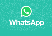 Reformed WhatsApp Status Feature To Create A New Social Network
