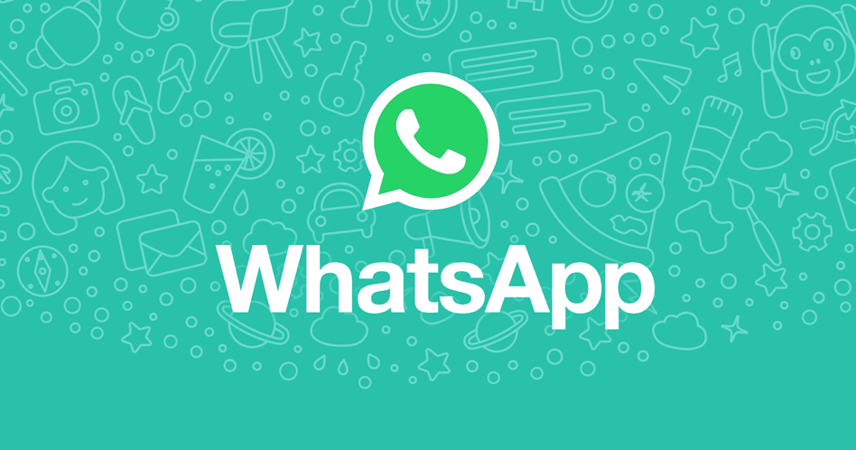 WhatsApp 2.17.4
