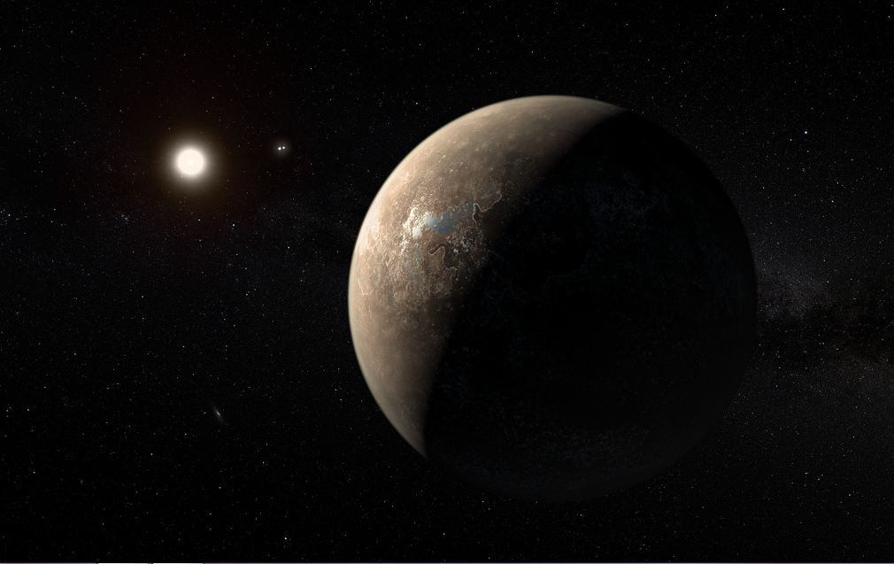 seti-search-for-aliens-on-proxima-b