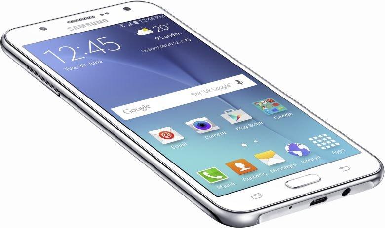 Samsung Galaxy J7 (2016) vs Galaxy A5 (2016) Comparison Review