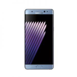 Samsung Galaxy Note8