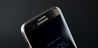 Samsung Galaxy S8 Confirmed To Sport Slick Design, Improved camera, Enhanced A.I.
