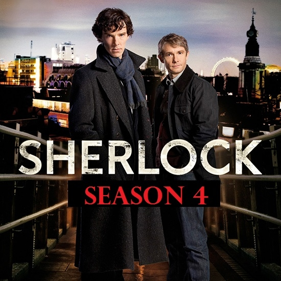 sherlock-season-4