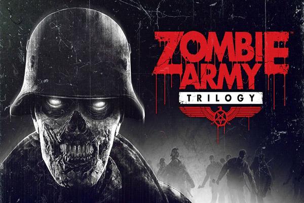 sniper-elite-zombie-army-trilogy