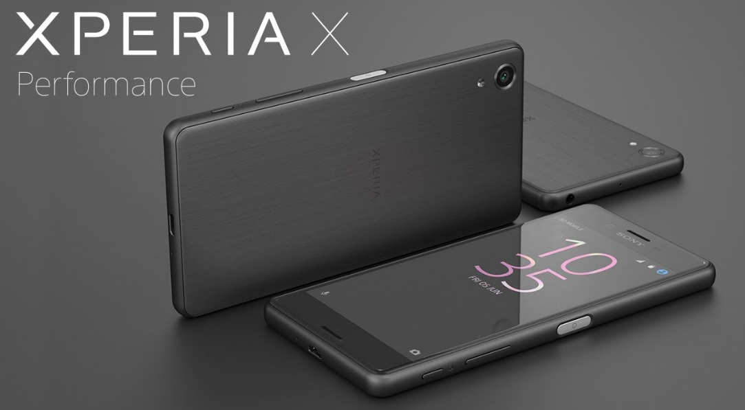 Sony Xperia X Performance Android Nougat Soak Test To Start Soon