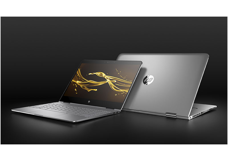 spectre-x360-2-in-1-surface-book