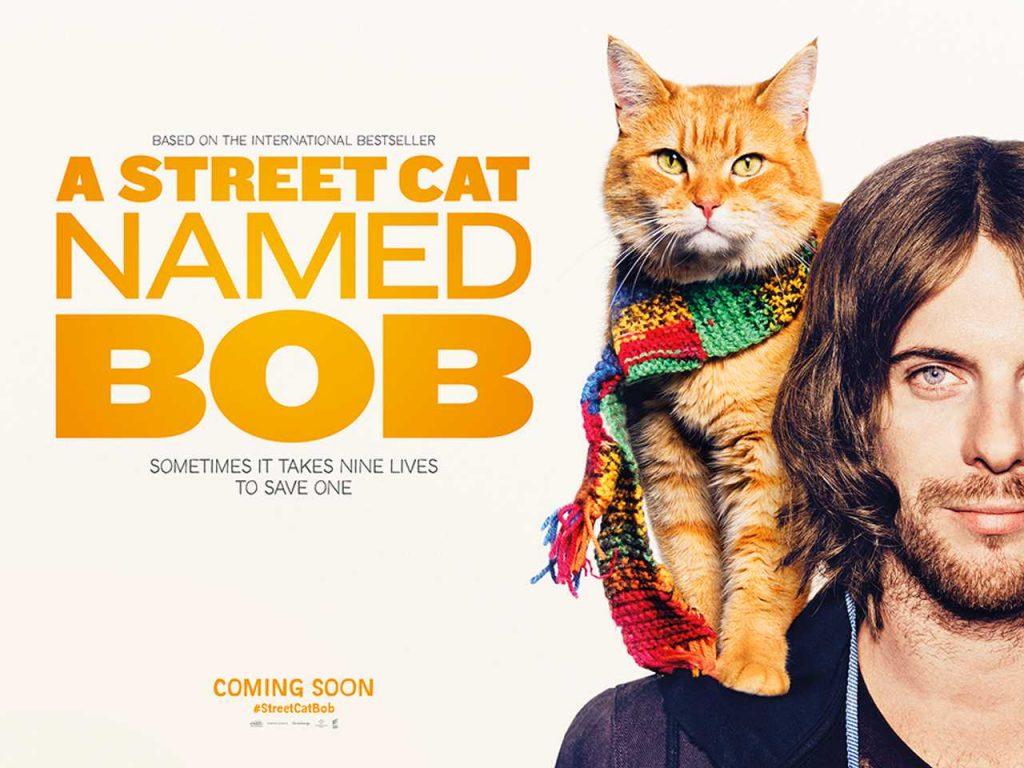 teaser-quad_aw_30765-a-street-cat-named-bob