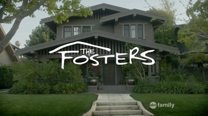 the_fosters_intertitle