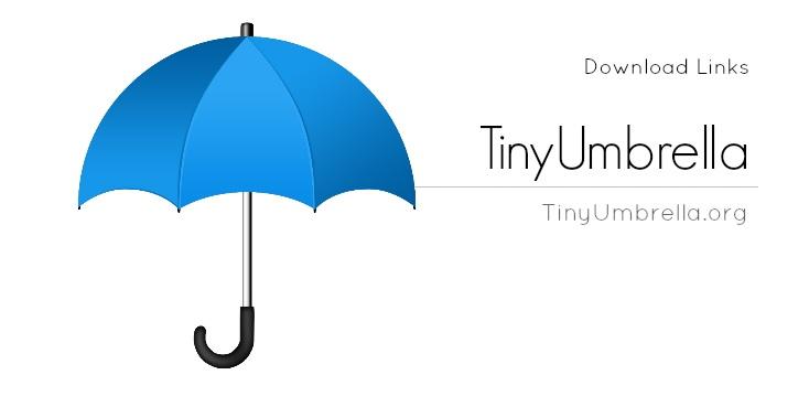 TinyUmbrella Might Be The Best Alternative Tool for iPhone Jailbreak