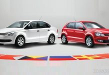 volkswagen-polo-and-vento-will-now-get-abs-as-standard