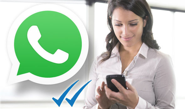 WhatsApp 2.16.383