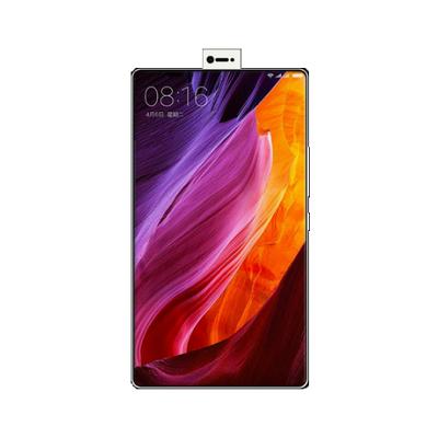 Xiaomi Mi Mix 2 Price In India Full Specifications