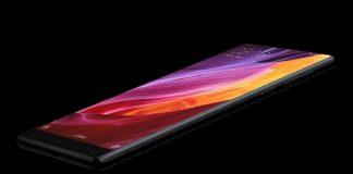 Xiaomi Mi Mix Effect Meizu To Launch New Border-less Smartphone In December