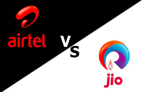 airtel-vs-reliancejio