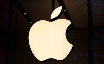Apple's Activation Lock hack