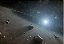 asteroid-impact-preparation-nasa
