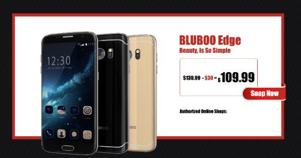 black-friday-smartphone-deals