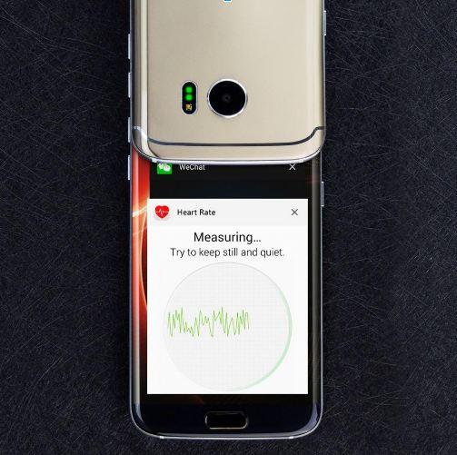 bluboo-edge-heart-monitor