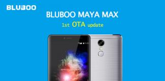 bluboo-maya-max-first-ota-update