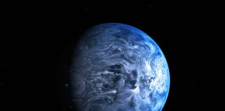 blue-alien-planet-hd-189733b