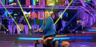ed-balls-gangnam-style-strictly-come-dancing