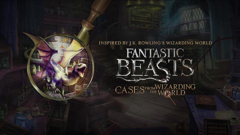 fantastic-beasts-mobile-game