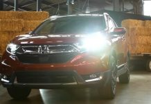 honda-to-increase-suv-production-in-us