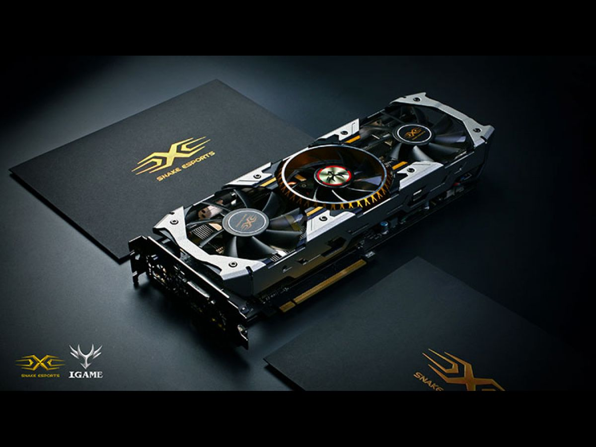 igame-gtx-1070-snake-x-top