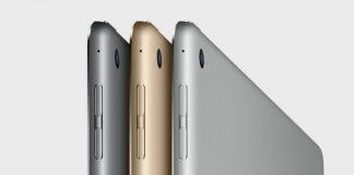 iPad Pro 2 vs Nexus 7 2016 vs Galaxy Tab S3 Quick Comparison of Rumored Specs