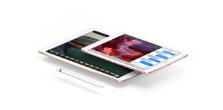 iPad Pro Is Not Apple's Best Selling Tablet