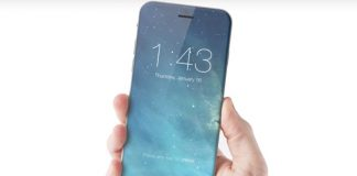 iphone 8_concept_image