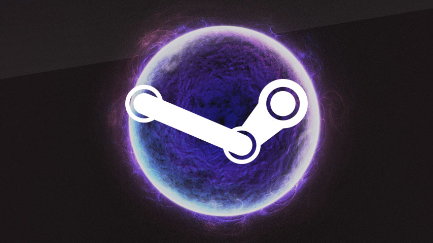 steam discovery update 2.0