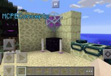 Minecraft Discovery Update Mojang Shares New Details Release Date And More Mobipicker