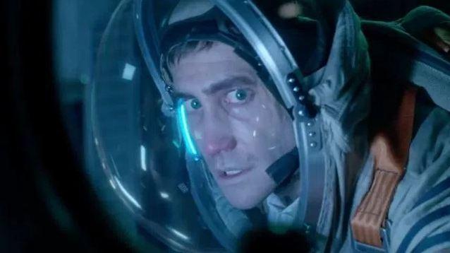 new-alien-movie-2017