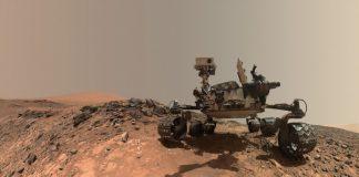 mars-rover-hoax