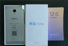 meizu-m5-note-launch-confirmed-december-6