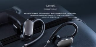 mi-bluetooth-headset