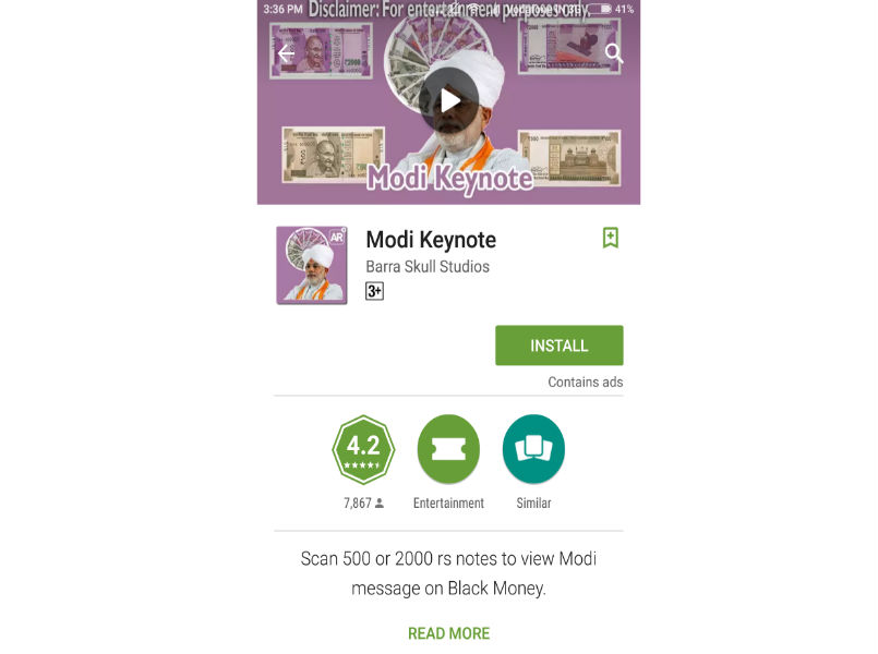 modi-keynote-app-1