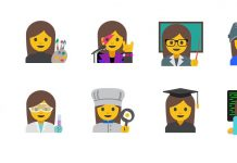 new-emoji-professions-female-android-nougat