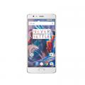 OnePlus Pixel