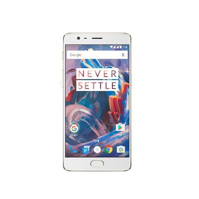 OnePlus Pixel XL